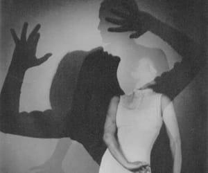 art, photografy, and futurism image