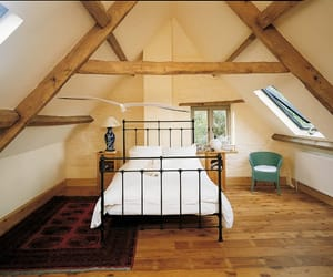 roofer, loft conversion, and roofing companies image