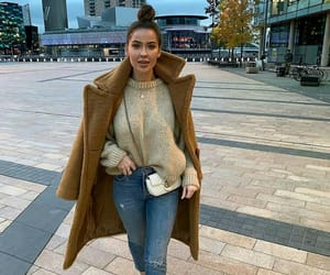 ootd, fashion, and girls image