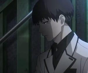 anime, anime boy, and kuki image