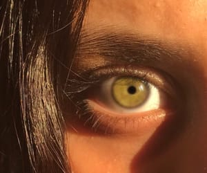 everything, eyes, and pretty image