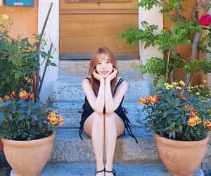 girls generation, Sunny, and korean image