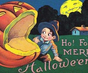 Halloween, halloween costume ideas, and halloween pictures image