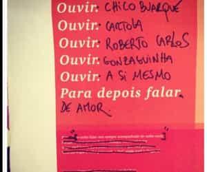 cartola, chico buarque, and mpb image