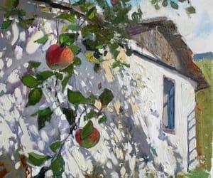 apples and igor shipilin image