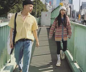 edawn, hyuna, and kpop image