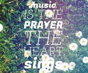 beautiful, live, and prayer image