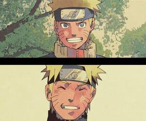 anime, cry, and manga image