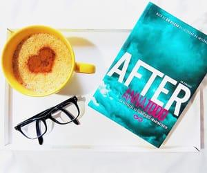 after, livro, and livros image