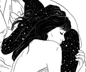 stars image