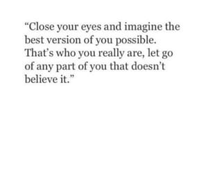 be yourself, boy, and close image