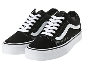 black png, vans png, and clothes png image