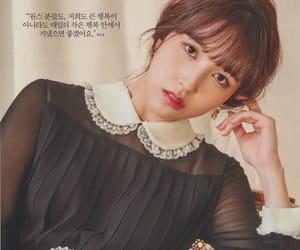mono, twice, and jungyeon image