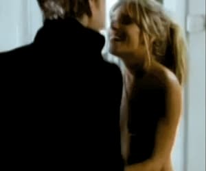 sienna miller and gif image