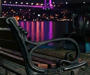 istanbul and gece image