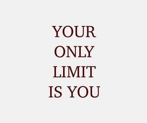 quotes, aesthetic, and motivation image