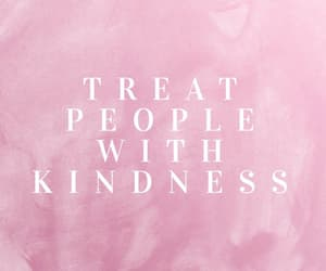 pink, quotes, and Harry Styles image