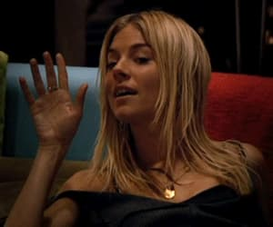 gif and sienna miller image