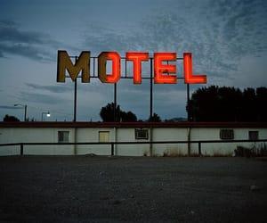 grunge, aesthetic, and night image