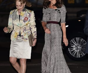 beautiful, kate middleton, and cute image