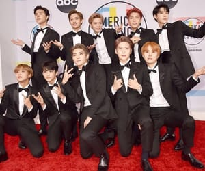amas and nct image
