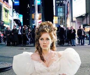 Amy Adams image