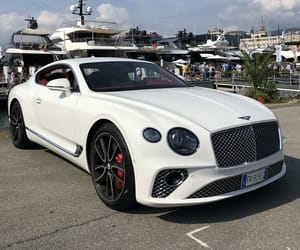 car, Bentley, and lifestyle image
