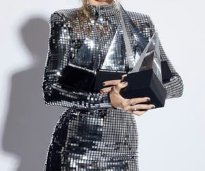 Taylor Swift, Reputation, and amas image