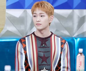 kpop, Onew, and jinki image