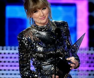 Taylor Swift, Reputation, and taylor image