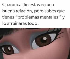 frases, humor, and meme image