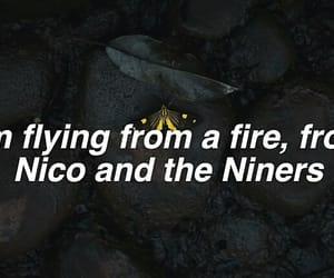Lyrics, twenty one pilots, and tøp image