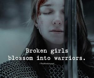 beautiful, feminism, and feminist image