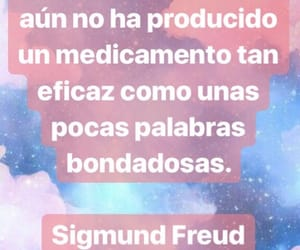 frase, psychologist, and psicología image