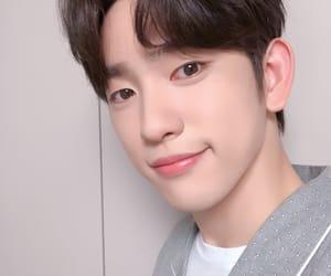 jinyoung image