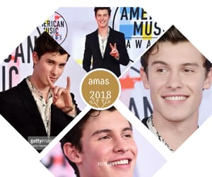 red carpet, amas, and singer image
