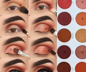 ring the alarm, morphe, and morphe&jacklynhill image