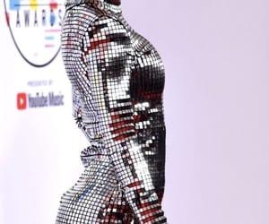 Taylor Swift, beauty, and amas image