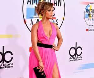 actress, Jennifer Lopez, and pretty image