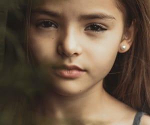 child, children, and crianca image