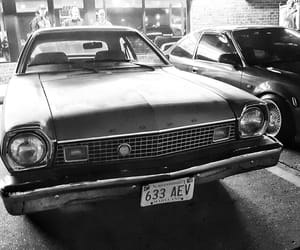 1970s, seventies, and blackandwhite image