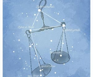 artwork, astrology, and wallpaper image