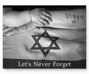 forget, horrible, and nazi image