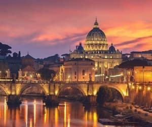 beautiful, city, and italia image