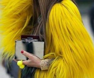 chic, fashion, and streetfashion image