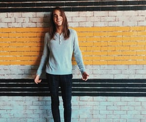 pat kirch, lovely little lonely, and the maine image