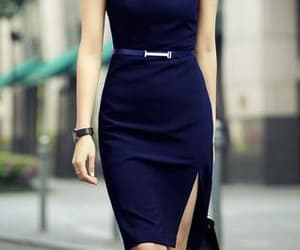 one piece dresses online, bodycon dresses online, and stylish bodycon dresses image