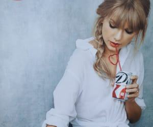 girl, Taylor Swift, and pretty image