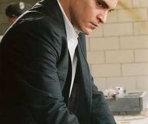 joaquin phoenix and walk the line image