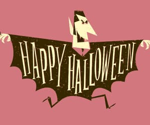halloweennight and happy halloween 2018 image